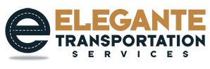 EleganteTransportationServices